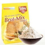 Schar Mix IT rustico 1 kg